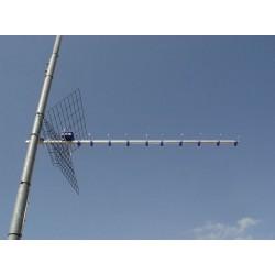 GR13/LTE Prezzo: € 18,95 (incluso 22 % I.V.A.)