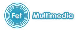 Benvenuti sul sito internet della società Fet Multimedia